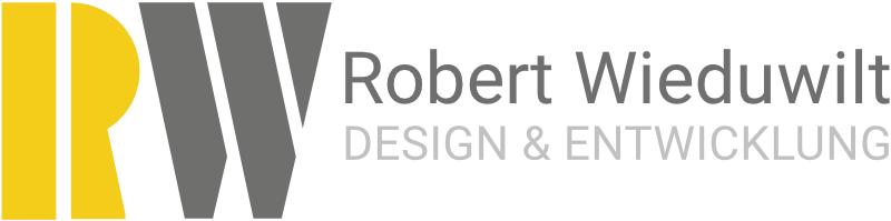 Ihr Partner für Web- und Grafikdesign in Mönchengladbach | Robert Wieduwilt